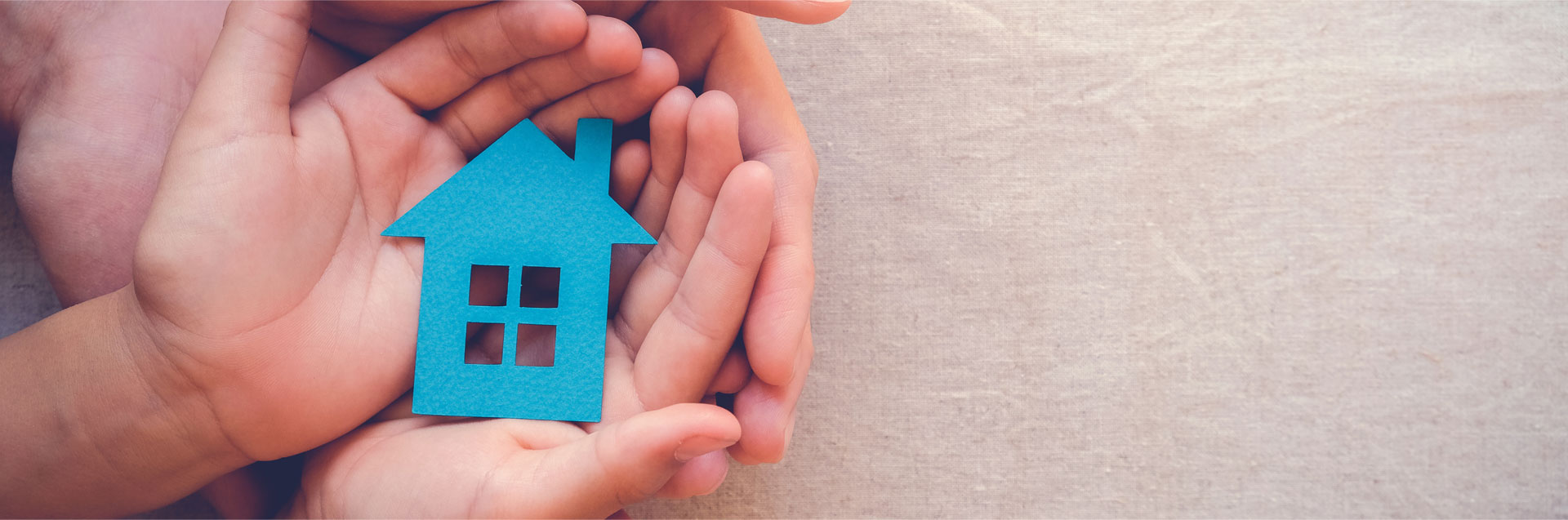 Get Started with your Real Estate Investments